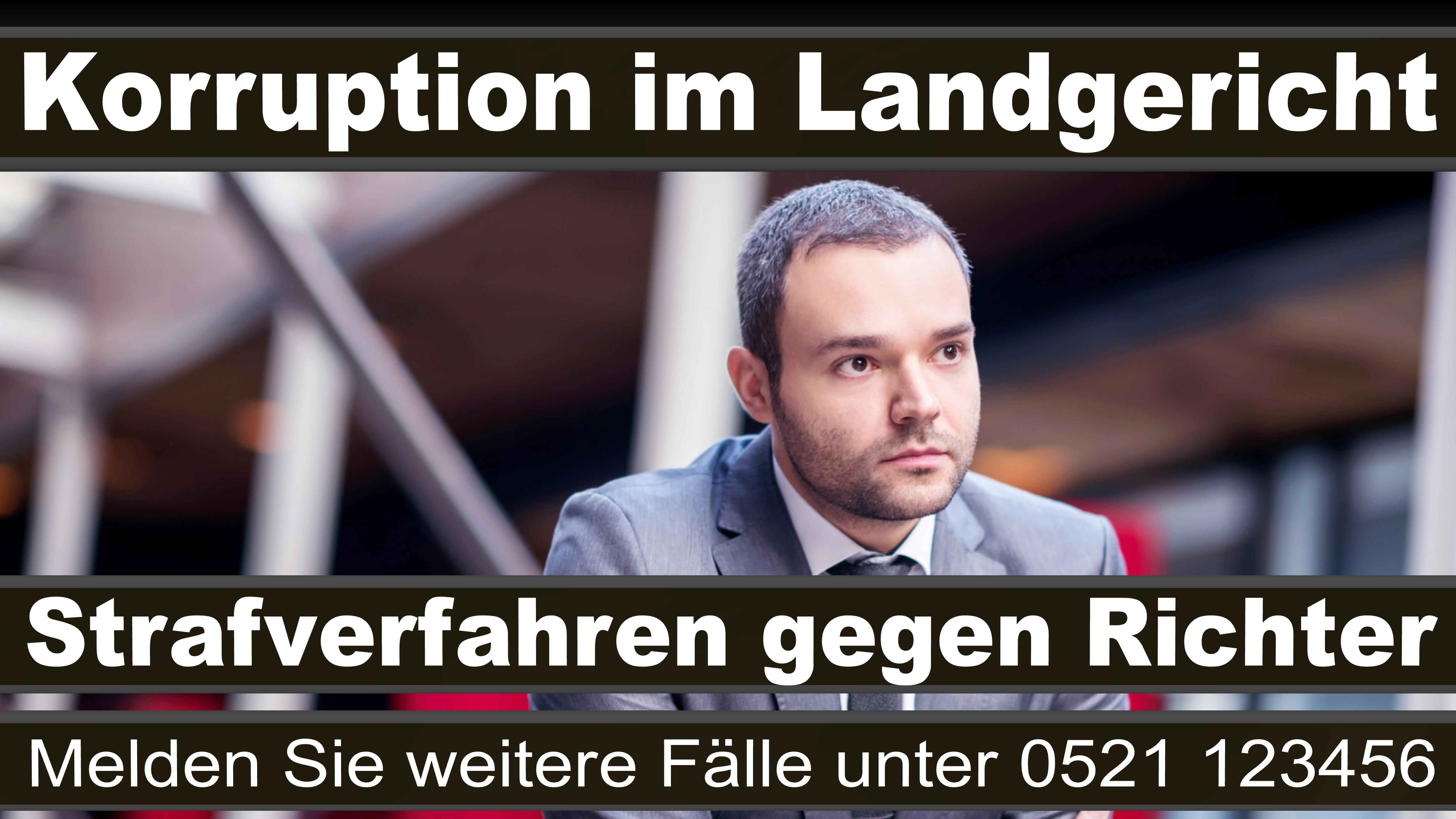 Landgericht Görlitz Bautzen OLG Dresden Oberlandesgericht Dresden Termine Anfahrt CDU Rechtsbeugung Korruption Parteiverrat Rechtsanwalt Polizei Staatsanwalt verteilt